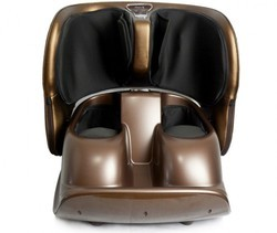 Indulge IF-9000 Leg Massager