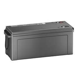 LC-P12150 Panasonic UPS Battery