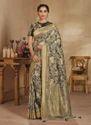 Wedding Wear Silk Sarees