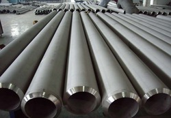 304L Grade Stainless Steel Tube / ERW  / Un-Polish Tubes / Polish Tubes / Round / Square / Rectangle