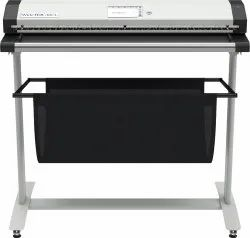 WideTEK 36CL Wide Format Scanner
