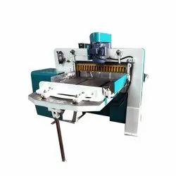 MECO Semi Automatic Paper Cutting Machine