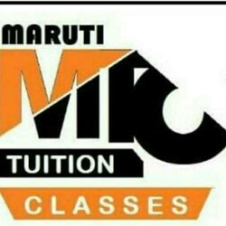 Offline Maths Home Tuition Service, No Of Persons: 5