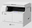 Canon imageRUNNER 2206N-2006N-2206 Series Photocopy Machine