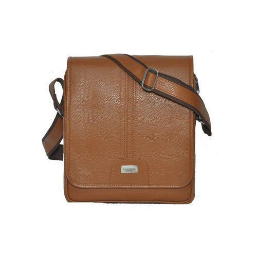 Soft Leather Satchel Bags 2019  0422a453a1ec9