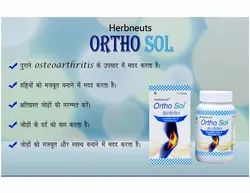 Herbneuts Ortho Solution Tablets