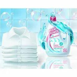 Vilasita Aromaceuticals Liquid Wash