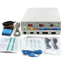 Diathermy Machine