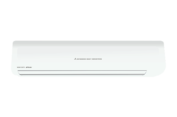 Hybrid Heavy Duty Air Conditioners SRK25CSS-S6/A