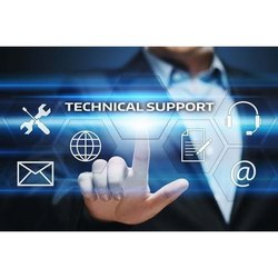 Outbound Technical Support Services