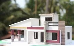 Low Budget House Construction with good quality