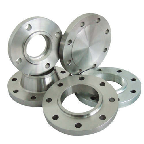 SA 515 GR 70 SP Blind Flanges