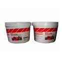 Fosroc Chemicals, Packaging Type: Bucket , Grade Standard: Reagent Grade