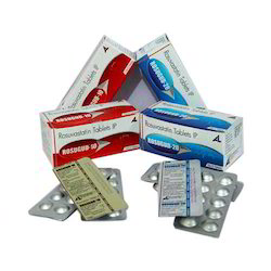 Rosugud 10mg Tablets