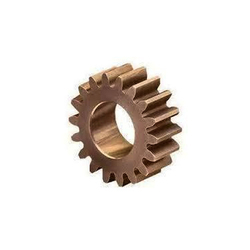 Phosphor Bronze Gear Centrifugal Casting