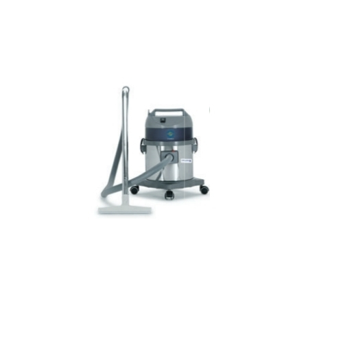 Eureka Forbes Pro Vac Wd 20 22 Kpa Commercial Wet Amp Dry