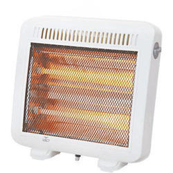 ISI Mark Certifications for Room Heater