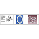 PTFE V Packing Seal