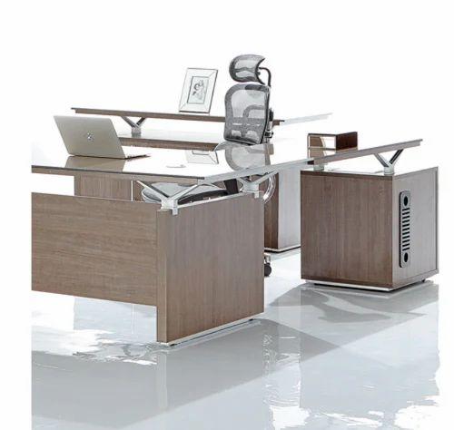signature table featherlite office furniture wholesale rh indiamart com  ashley signature office furniture
