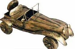 Iron Bigg Car