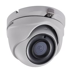 Hikvision Dome Camera DS-2CE5AH0T-ITPF 5MP