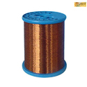 Modified Polyester Copper Wire