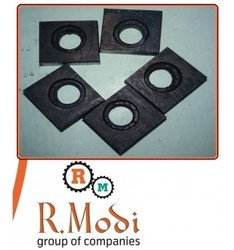 Cutting Plate 19-60036-139004310 SE12 spares