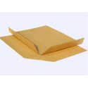 Paper Slip Sheet of Important Kraft Paper