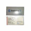 Endobloc Tablets