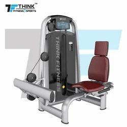 Seated Calf Gym Machine
