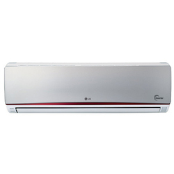 LG Air Conditioner, for Residential Use