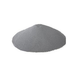 Phenol Based Graphite Cement