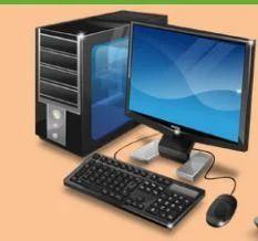 Desktop And IMac Desktop Problems