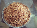Chana Chilka Daal (cattle Feed), Packaging Type: Pp Bags