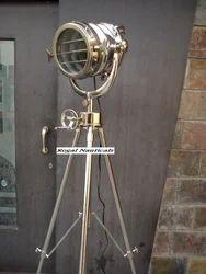 Standing Floor Lamp Floor Standing Lamps Latest Price