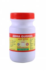 Abha Guggal