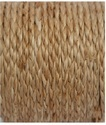 Jute Braid Rope