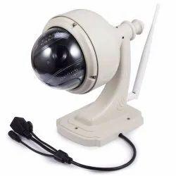 Wi Fi Cameras