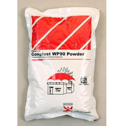 Conplast WP90 Powder