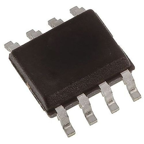SnS SFP-OC3-1571-30 Compatible with ALCATEL-Lucent SFP-OC3-1571-30 155M//OC3 SFP 80km SMF Transceiver Module