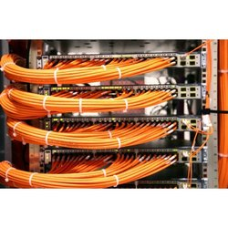 Cable Wiring Contractors, Pan India