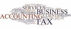 Tax Processing Service