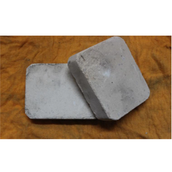 Rectangular Desulpher Bricks (Cupolux), For Cast Iron Casting