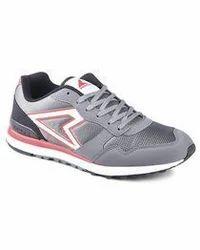 Men Bata Sports Shoes
