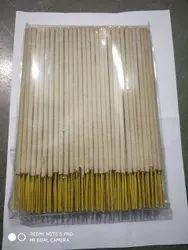 Kapoor Incense Stick
