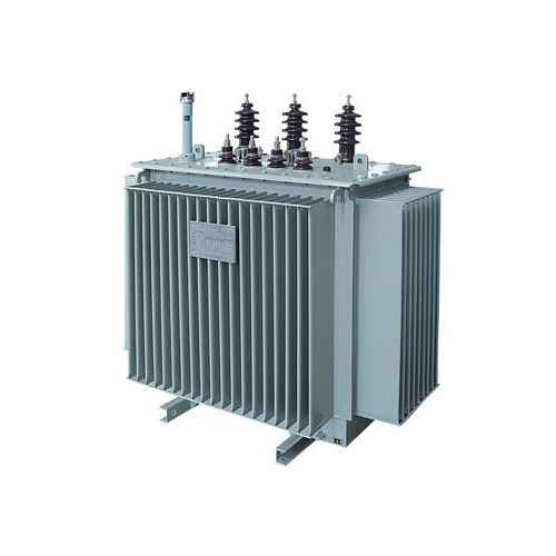 Step Down Transformers