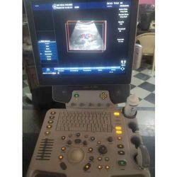 Ultrasound Machines in Chennai, Tamil Nadu   Get Latest