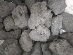 50 mm Metallurgical Coal