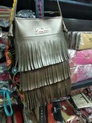 Branding Bags