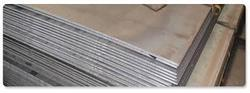 SA 516 Grade 60/70 Dual Certified Plates